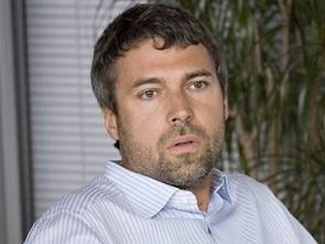"""Снимка: Еврокомисията позволи на Петр Келнер да купи """"Теленор България"""""""