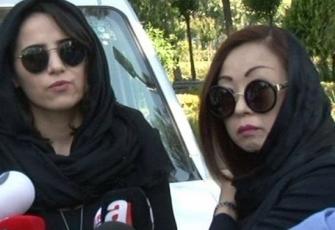 Снимка: Появи се извънбрачната дъщеря на Наим Сюлейманоглу