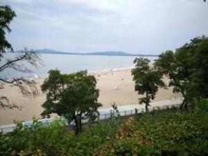 burgas-plaj
