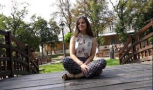 alexsandra-rumania