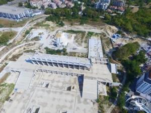 stadion-varna343