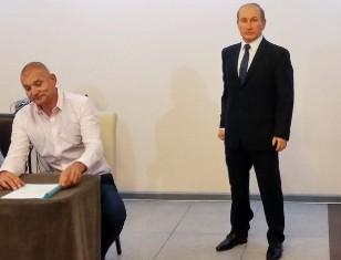 atanasov-putin