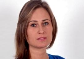 lora-shtereva