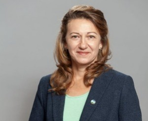 stela-nikolova